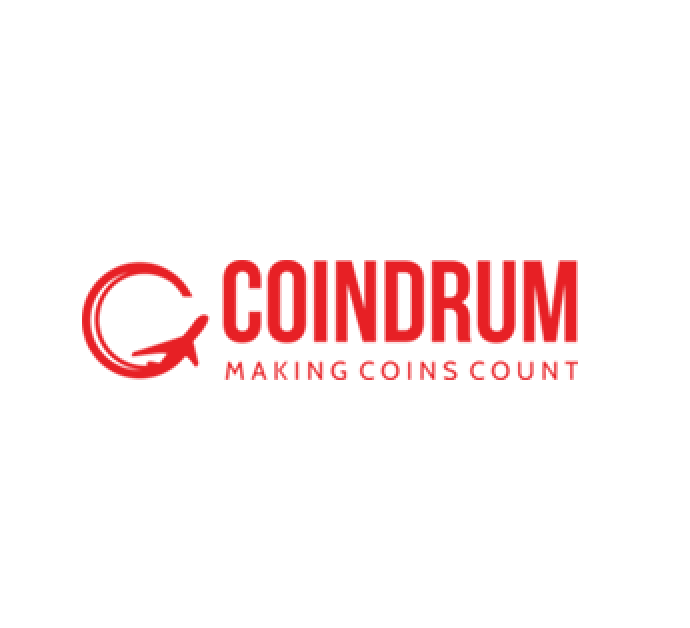 Coindrum