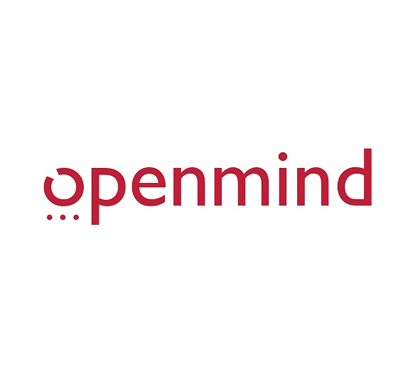 Openmind Networks