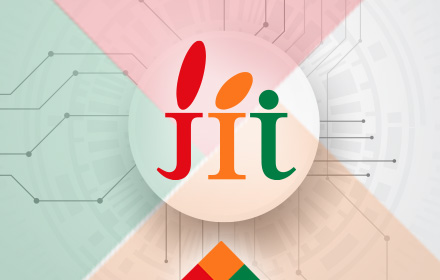 JIT Solutions